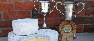 Somerset Cheese Awards
