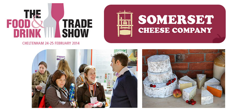 Trade Stands Cheltenham Festival : See us at the food and drink trade show cheltenham race